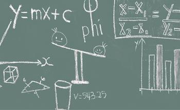 Online Mathematics