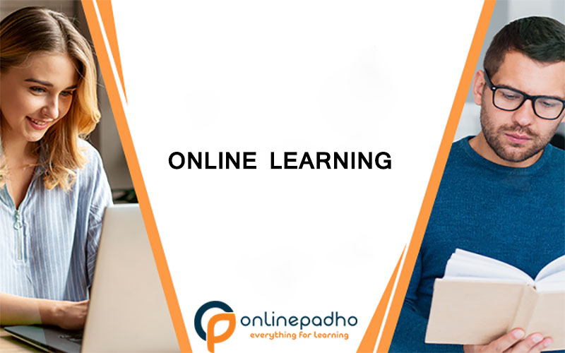Online learning versus traditional learning for classes 8th, 9th, and 10th
