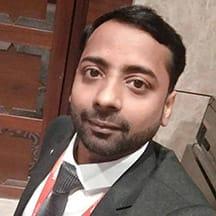 Kamaljeet Kumar